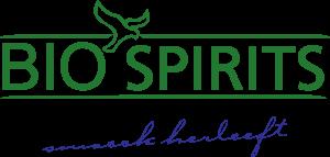 BioSpiritsLogoEPS