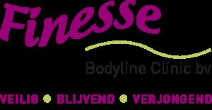 Finesse logo 2012-2