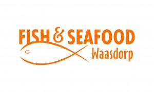 Fish&Seafood_waasdorp