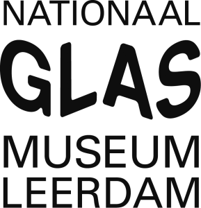 Nationaal Glas Museum new