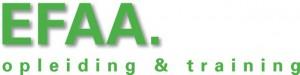 EFAA_opleiding_368opbouw