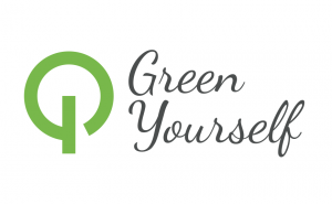 Green Yourself
