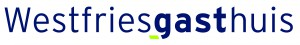 Logo_Westfriesgasthuis_groot