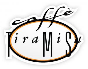 TMS_logo_afbeelding_1