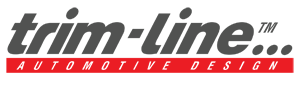 trimline