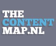 180x150_contentmapNL