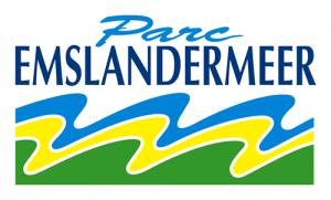 Logo Emslandermeer fc