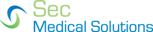 Logo Sec Medical Solutions Medium