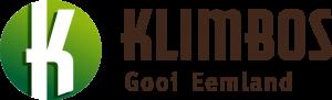 klimbos-Gooi-Eemland-RGB