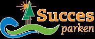 logo-hoge-zand-park