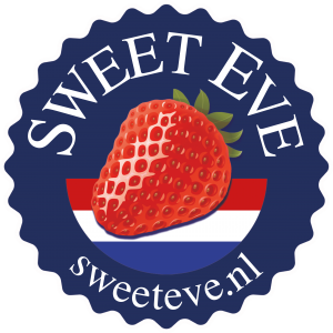 sweet_eve_logo