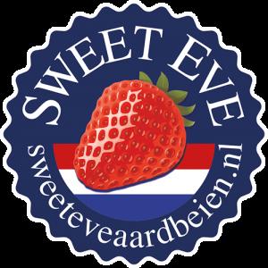 sweet_eve_logo_HR