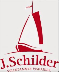 J Schilder