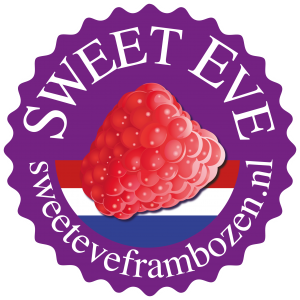 Logo-Sweet-Eve-Raspberry