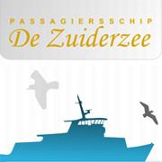 logo_zuiderzee